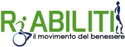 riabiliti Logo